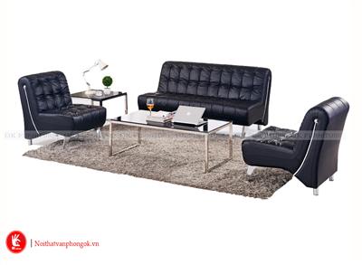 Sofa cao cấp 881