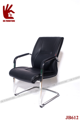 Ghế chân quỳ - Model JB612