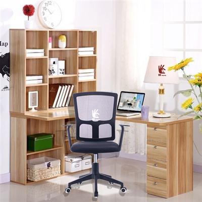 Ghế văn phòng J055B