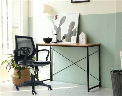 Ghế xoay văn phòng - F050