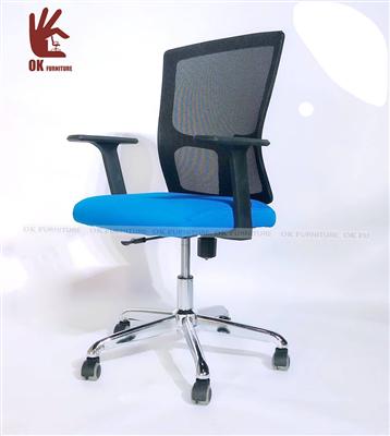 Ghế xoay văn phòng - J055B