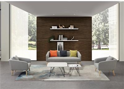 Sofa SF04